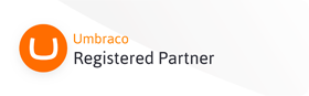 umbraco_registered-partner.png